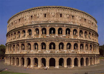 Ancient Roman Architecture And Hd Wallpapers Decorating Ideas